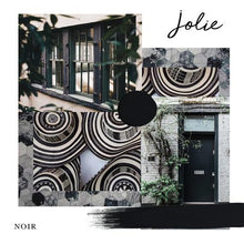 Load image into Gallery viewer, NOIR JOLIE PAINT
