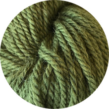 Load image into Gallery viewer, Big Bad Wool - Weepaca Light Worsted Yarn