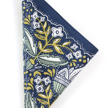 Load image into Gallery viewer, Hemlock Goods | Bandanas