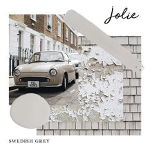 Load image into Gallery viewer, SWEDISH GREY JOLIE PAINT