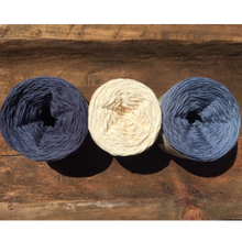 Load image into Gallery viewer, Southern Bales Organic Cotton
