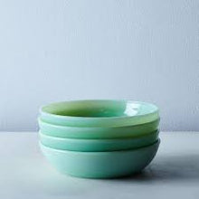 Load image into Gallery viewer, GIANT SET OF WOODEN DOMINOES