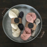GATHER YARN BUNDLE ADD-ON