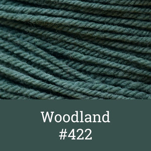 Wool Tinctures Dye | Abundant Earth Fiber