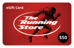 Store Gift Cards $50