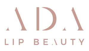 Ada Lip Beauty