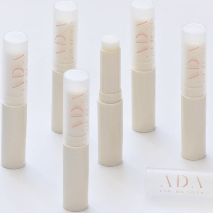 Lip Rally - IN STOCK NOW!! - Ada Lip Beauty