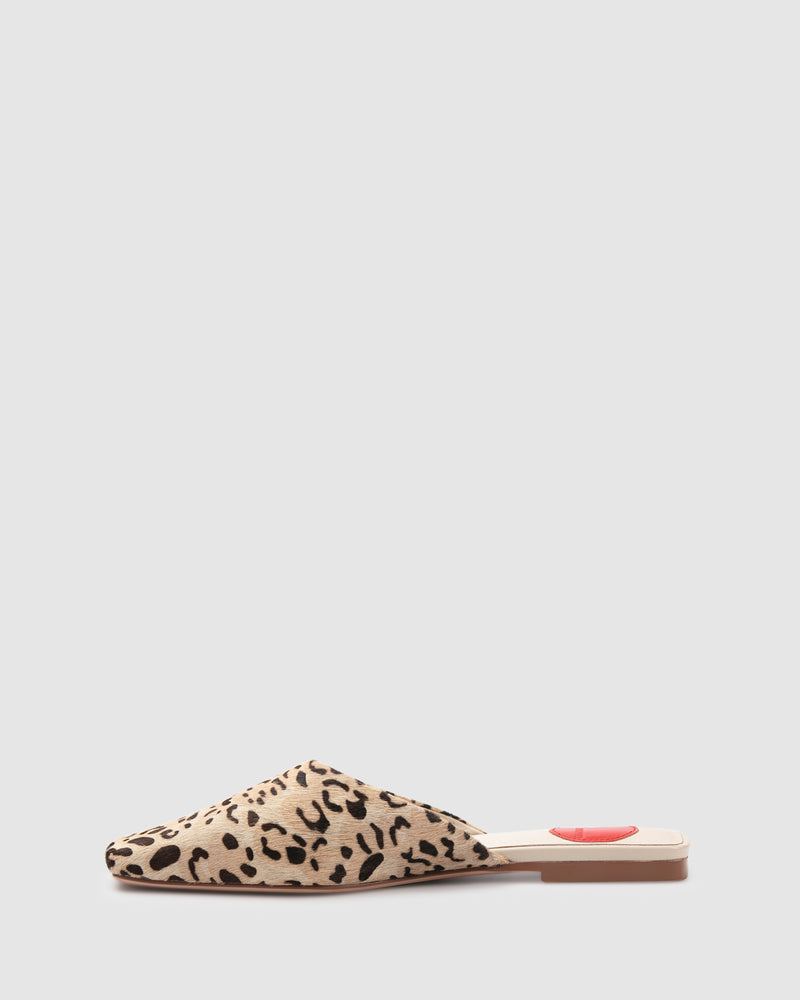 impel - leopard