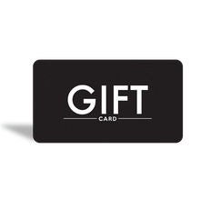 Load image into Gallery viewer, That's My Jam Gift Card