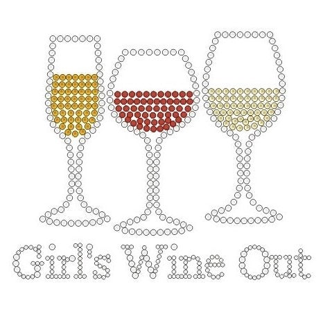 GIRL'S WINE OUT