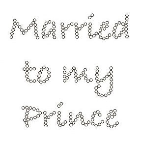 MARRIED TO MY PRINCE