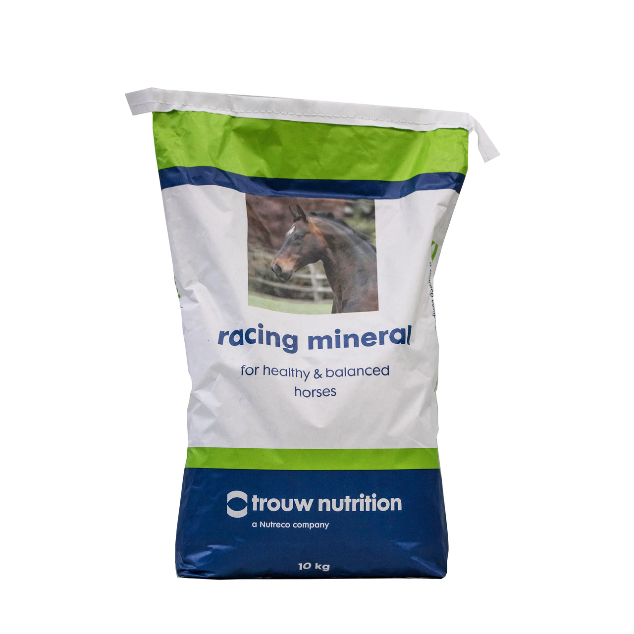 Racing Mineral 10kg