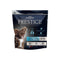 Prestige Adult Mini Light / Sterilized 1kg
