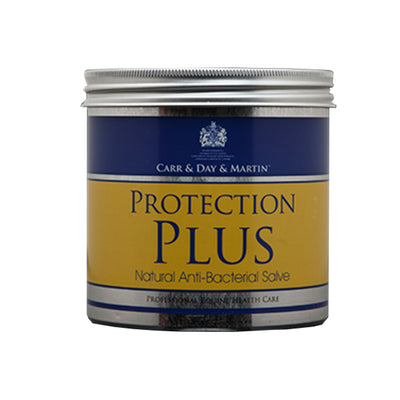 Protection Plus sårkräm