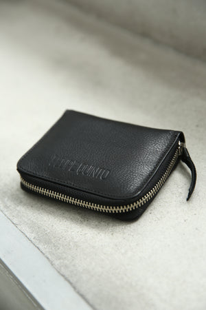 Billetera Zip