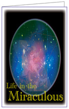 Load image into Gallery viewer, Life in the Miraculous (250 Pack)