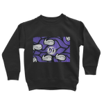 Royal Step Kids Sweatshirt