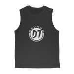 D1  Classic Adult Muscle Top