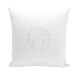 D1  Throw Pillows