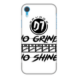 Days Fully Printed Glossy Phone Case