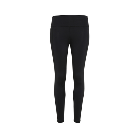 Days Women's TriDri Performance Leggings