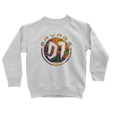 Unity Kids Sweatshirt