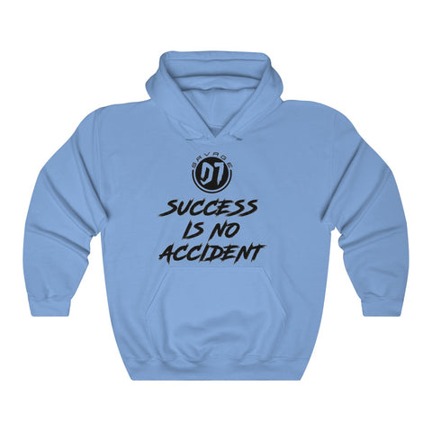 No Accident Sweatshirt