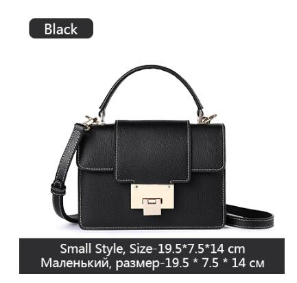 new arrival 70de1 88fc3 SENDEFN Crossbody Bag Female Split Leather Shoulder For iPhone 7S