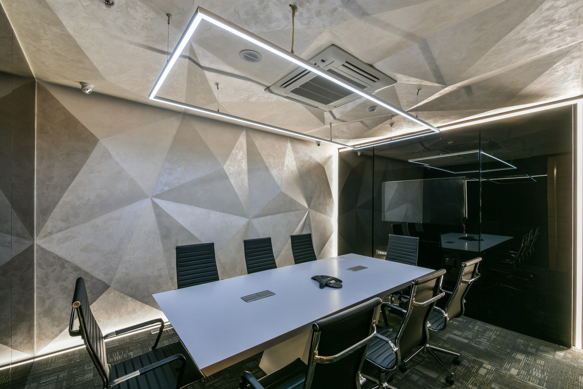 gemkeepers-office