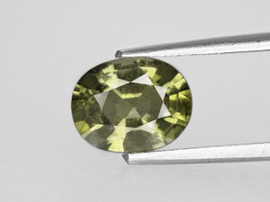 8800464-oval-lively-yellowish-green-aigs-madagascar-natural-other-fancy-sapphire-2.91-ct
