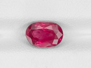 8800202-oval-deep-pinkish-red-igi-burma-natural-ruby-1.87-ct