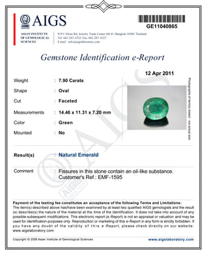 8800203-oval-intense-green-aigs-zambia-natural-emerald-7.90-ct