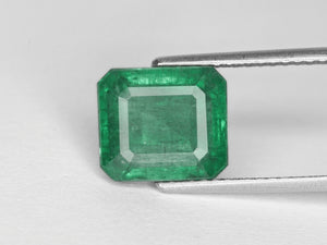 8800205-octagonal-green-zambia-natural-emerald-6.06-ct