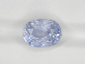 8800190-oval-light-blue-igi-sri-lanka-natural-blue-sapphire-6.68-ct
