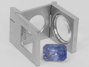 8800148-octagonal-violetish-blue-changing-to-pastel-purple-grs-sri-lanka-natural-color-change-sapphire-10.43-ct