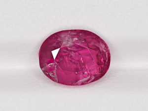 8802830-oval-deep-pinkish-red-igi-burma-natural-ruby-4.37-ct