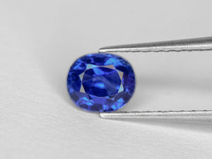 8800226-oval-vivid-royal-blue-gia-igi-cambodia-natural-blue-sapphire-0.65-ct