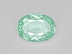 8803054-oval-neon-bluish-green-gia-igi-mozambique-natural-paraiba-tourmaline-8.34-ct