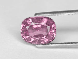 8800287-cushion-purplish-pink-igi-burma-natural-spinel-4.31-ct