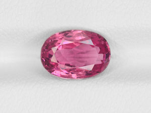 8800290-oval-reddish-pink-igi-burma-natural-spinel-2.13-ct