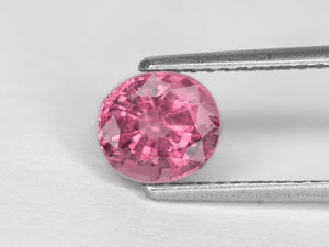 8800292-oval-lively-intense-pink-igi-burma-natural-spinel-1.98-ct