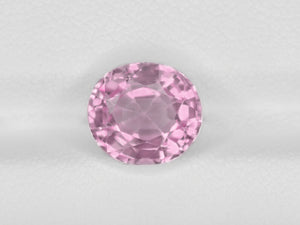 8800293-oval-light-pink-igi-burma-natural-spinel-3.34-ct