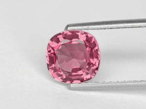 8800294-cushion-fiery-intense-pink-igi-burma-natural-spinel-2.60-ct