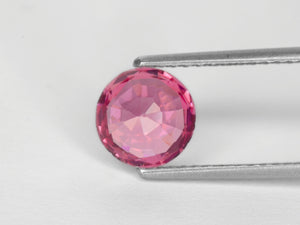 8800296-round-hot-pink-igi-burma-natural-spinel-2.63-ct
