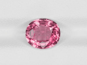 8800297-oval-lustrous-pink-igi-burma-natural-spinel-1.93-ct