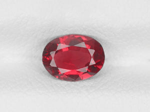 8800213-oval-deep-orangy-red-igi-madagascar-natural-ruby-0.73-ct