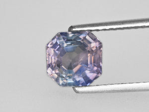8800467-octagonal-bi-color-greenish-blue-&-pinkish-purple-igi-madagascar-natural-other-fancy-sapphire-4.07-ct