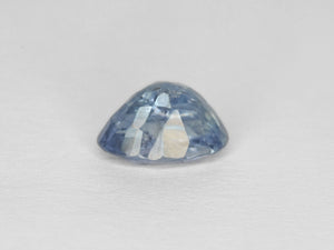 8800227-oval-velvety-greyish-blue-gii-sri-lanka-natural-blue-sapphire-6.06-ct