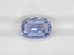 8800192-cushion-violetish-blue-igi-sri-lanka-natural-blue-sapphire-5.22-ct