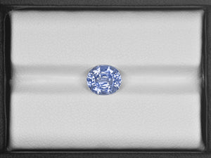8801039-oval-light-blue-igi-sri-lanka-natural-blue-sapphire-2.29-ct